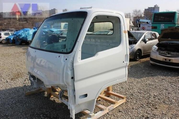 КАБИНА Hyundai HD78 HD72 MIghty HD65 MOBIS