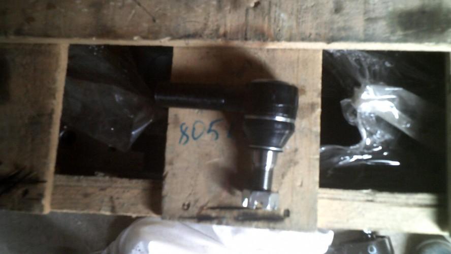 Наконечник рулевой тяги левый Isuzu NQR71/75/90/NPR75/NMR85 8972225100