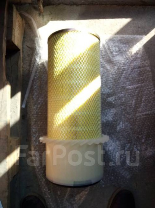 Воздушный фильтр R1400W-7 R140W R1300W