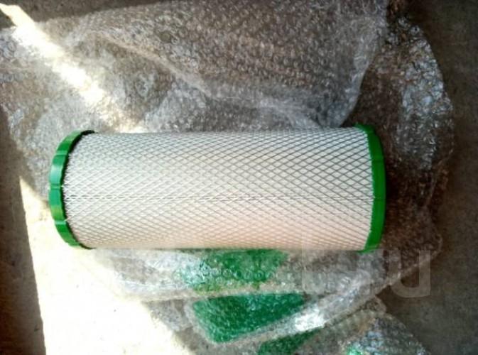Воздушный фильтр  R55W