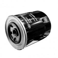 Фильтр КПП системы тормозов HD170 HD250 HD270 HD320 HD1000 HD500 Gold 4723377002