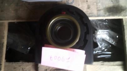 Подшипник подвесной (D=32) Isuzu NKR(94-98)/JMC 1032/JAC HFC1040K 5375160061 Корея