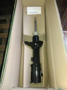 Амортизатор передний Hyundai Accent, Accent Stufenheck   5465122951